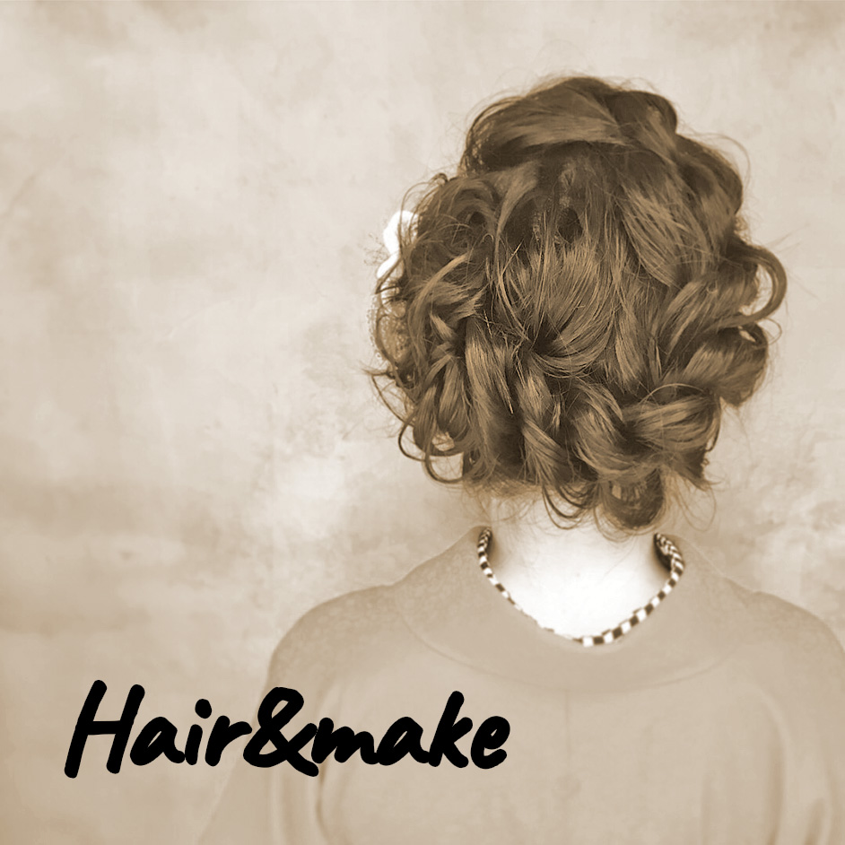 delivery-hair-make